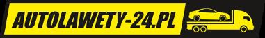 Autolawety 24